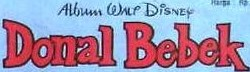 DonalBebek 70s