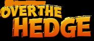 Dreamworks Over The Hedge Logo