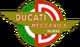 Ducati 1958