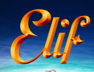 Elif (sapunica)