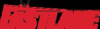 Fastlane (2018) Logo