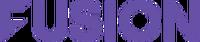 Fusion TV logo 2018