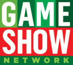 GameShowNetworkChristmasLogo