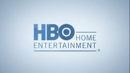 HBOHomeEntertainment