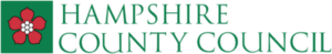 HampshireCountyCouncil