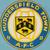 Huddersfield Town 1971