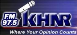 KHNR Honolulu 2004