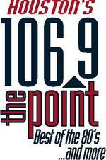 KHPT 106.9 The Point
