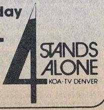 KOA 1977