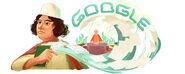 Kazi Nazrul Islam's 121st Birthday