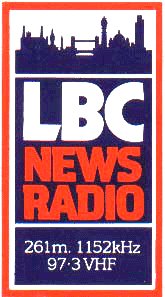 LBC 1985