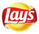 Lay-s-logo-potato-chips