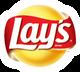 Lay-s-logo-potato-chips