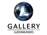 Lusomundo Gallery