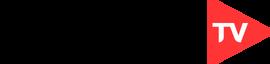 Mədəniyyət TV logo 2019