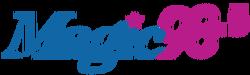 Magic 98.5 WOMG