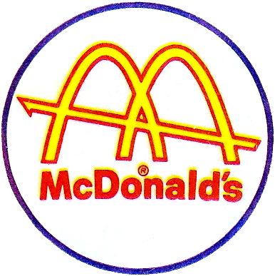 File:McDonald's logo 60s.png