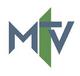 Mtv1 logo 1997