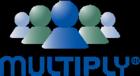 Multiplylogo