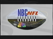 NBC Sports' NFL On NBC Video Open From Late 1993