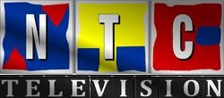 NTC Televisión-0
