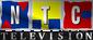 NTC Televisión