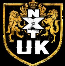 NXTUK Standard Logo--36cbaf1b49a7fe8c5ce3b0fe05b6f445