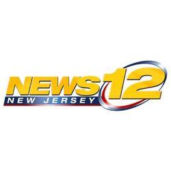 News-12-New-Jersey-2