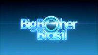 Novo Logo BBB14