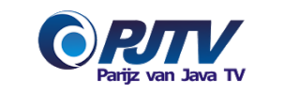 PJTV 2010 nonwk