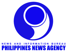 PNA-PHILIPPINES-NEWS-AGENCY-LOGO