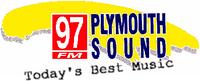 Plymouth Sound FM 1996a