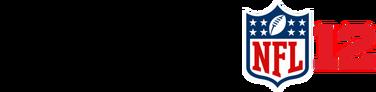 Pmadden-logo-madden