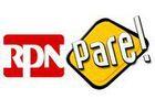 RPN 9 Pare (July 2007)
