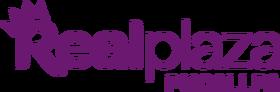 RPPuc 2018