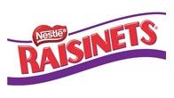 Raisinets Logo