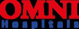 Rumah Sakit Omni Hospitals