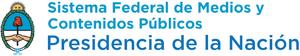 SFMCP logo