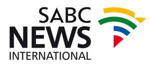 Sabcnewsinternational