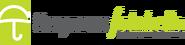 Seguros Falabella logo 2007 horizontal