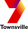 Seven Townsville 2000-2003