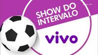Show do Intervalo (2016) Vivo 2