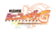 Symphogear G Logo