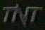 TNTbug98
