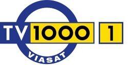 TV1000 1