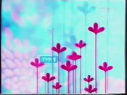 TVP1 2004-2010 (13)