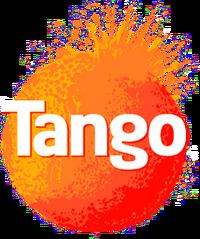 Tango2019