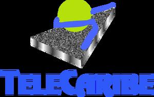 Telecaribe 1992