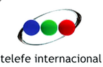 Telefeinternacional2009-2011