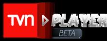 Tvnplayer2015